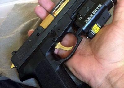 pistol2_orig